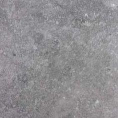 Speckstein Grå/Grey Limestone ytterligare en färg som vi har, alltid lågt pris på 635mm djup som det skall vara till Ikeas metod kök.  maxmått utan skarv ca 4080x1400 mm