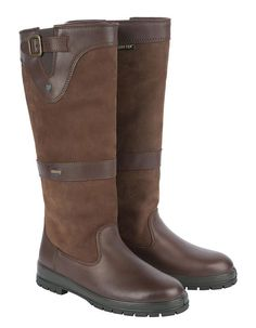 e005129c4d5 10 Best Dubarry Boots images in 2016 | Dubarry boots, Country boots ...