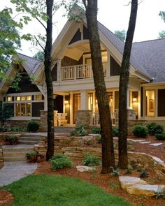 Perfect. love the roof lines and the walkway                                                                                                                                                                                 More