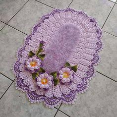 Crochet Books, Crochet Doilies, Crochet Hats, Crochet Projects, Shabby Chic, Crafty, Dolls, Rugs, Design