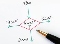 Planning ahead can pay off big when it comes to taxes, because the right tax strategies can ensure as much money as possible stays in your pocket instead of the taxman's. Investment tax planning requires lots of work and cooperation among the various parties involved – but if done right, it can help investors avoid a huge tax hit.