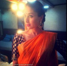 Kareena Kapoor Khan to play schizophrenic for Raj Kumar Gupta's movie. Kareena Kapoor Khan, who is enjoying her married life right now, has been taking her career at a comparatively slower pace... Like : http://www.unomatch.com/kareenakapoor/  ✔ ✔ ★THANKS , ✔ ★ FRIENDS *, ✔ ★ FOR ★, ✔ LIKE *, ✔ ★ & *, ✔ ★COMMENTS ★  #KAREENAKAPOOR #BOLLYWOOD #BOLLYWOODINDAINACTRESS #ACTRESS #FOLLOW #LIKE #SHARE #COMMENTS
