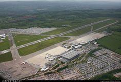 Bristol Airport 1
