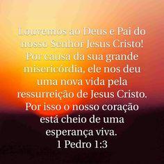 1 Pedro 1:3