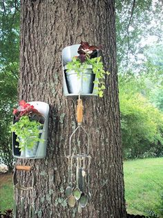 Repurposed Junk Garden#/1097293/repurposed-junk-garden?&_suid=136321946041806821440514470505