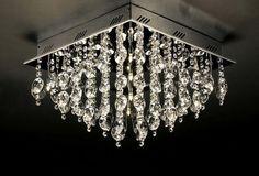 Resultados da Pesquisa de imagens do Google para http://img.alibaba.com/wsphoto/v0/310343465/Contemporary-Chandelier-Ceiling-modern-chandelier-W400mm-H320-mm.jpg
