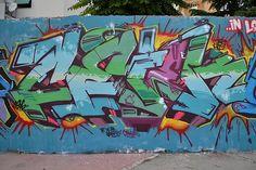 GRAFFITI AWARDS! (Worldwide)