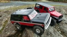 Ford Bronco Hobby Shop to Scale Run Hobbies To Take Up, Hobbies For Couples, Hobbies For Kids, Hobbies That Make Money, Hobbies And Crafts, Hobby Desk, Hobby Cnc, Hobbs New Mexico, Hobby Electronics Store