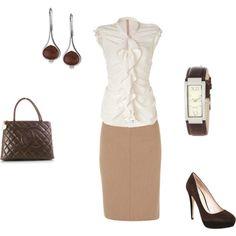 .#style #fashion #design