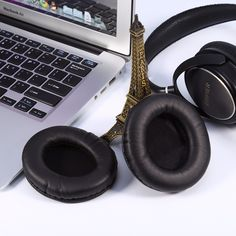 Soft Replacement Ear Pads Cushion PU Leather Soft Foam Headset For For Sony MDR-V700DJ V500DJ   Read more at Electronic Pro Market : http://www.etproma.com/products/soft-replacement-ear-pads-cushion-pu-leather-soft-foam-headset-for-for-sony-mdr-v700dj-v500dj/                                  USD 2.90/pieceUSD 0.87/pieceUSD 0.99/pieceUSD 7.23-30.10/pieceUSD 8.65/pieceUSD 19.14/pieceUSD 11.96/pieceUSD 1.93/lot   Description:This ear pads for headphone is made of soft foam a