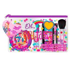 10ct JOJO SIWA Gift Box Jo Jo Set Birthday Party Decoration Supplies
