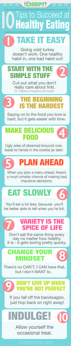 10 Tips to Succeed at Healthy Eating, Low-Carb, LCHF, Gluten Free, Paleo, Keto, Atkins, Diet Advice, Lifestyle Change, Eating Habits.