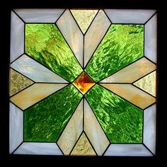 stained glass designs | Stained Glass Supplies - patterns