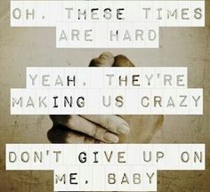 these are my favorite lyrics! For the First Time by The Script I Love Music, Music Is Life, Love Songs, Jason Mraz, Sara Bareilles, Sing To Me, Me Me Me Song, Lyrics To Live By, Pop Rock