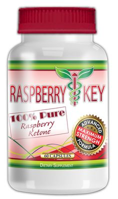 ** 100% Pure High Quality Raspberry Ketone *** Real Raspberry Ketones from Real Red Raspberries *** Contains 500mg per serving  ***  FDA Registered Manufacturing Facility   ***  US Pharmacopeia (USP) Integrity  wwww.raspberrykey.com