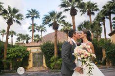 Romantic Rustic Wedding, Arizona wedding, Phoenix Bride and Groom, Katrina Wallace Photographers, Celebrations in Paper, Classic Party Rentals, Linda Beekman, Destiny's Bride, Royal Palms Resort & Spa