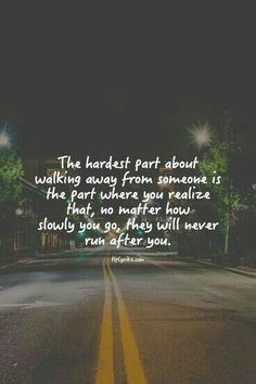 trendy quotes about strength to move on motivation people The Words, Good Quotes, Best Quotes, He Dont Care Quotes, Worth Quotes, Grey's Anatomy Wallpaper, Relationship Quotes, Life Quotes, Relationships