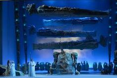 Image result for giants das rheingold