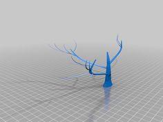 Winter tree birdhouse by madnessmancustoms - Thingiverse