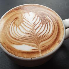 Still my best Rosett Still my best Rosetta in months any tips to improve consistancy? Cappuccino Coffee, Coffee Barista, Coffee Club, Coffee Menu, Coffee Girl, Coffee Creamer, Coffee Poster, Iced Coffee, Coffee Shop