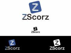 Logo contest for Z Scorz by fakhrizal_art™