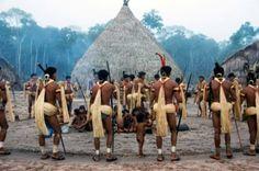 Templo Cultural Delfos: Patrimônio cultural imaterial brasileiro