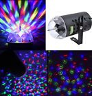3WCrystal Magic Ball Laser Stage Light For Party Disco Bar Lighting Bulb Show #G - http://musical-instruments.goshoppins.com/stage-lighting-effects/3wcrystal-magic-ball-laser-stage-light-for-party-disco-bar-lighting-bulb-show-g/