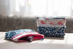 Wordpress, Handbags, Hand Crafts