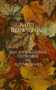 May your blessings outnumber the autumn leaves, happy thanksgiving thanksgiving thanksgiving pictures happy thanksgiving thanksgiving images thanksgiving quotes happy thanksgiving quotes thanksgiving image quotes Happy Thanksgiving Wallpaper, Happy Thanksgiving Images, Thanksgiving Prayer, Thanksgiving Blessings, Thanksgiving Greetings, Thanksgiving Decorations, Thanksgiving 2020, Thanksgiving Sayings, Thanksgiving Appetizers