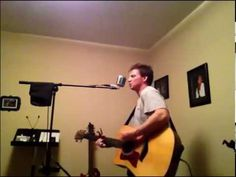 Tommy Ray - YouTube