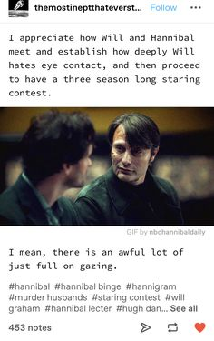Hannibal Tv Show, Hannibal Lecter, Bryan Fuller, Will Graham, Sketchbook Ideas, Young Justice, Phantom Of The Opera, Movies Showing, Tv Shows