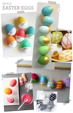 fav-egg-decorating