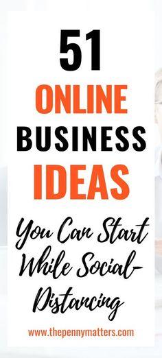 Unique Business Ideas, Business Ideas For Beginners, Food Business Ideas, Work From Home Business, Business Tips, Best Online Business Ideas, Business Planning, Earn Money Online, Online Jobs