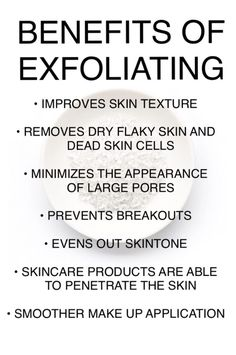Exfoliating helps your skin to look and feel its best. Rodan and Fields Micro-D. - Care - Skin care , beauty ideas and skin care tips Skin Tips, Skin Care Tips, Beauty Box, Beauty Tips, Beauty Hacks, Clean Beauty, Beauty Secrets, Beauty Care, Imagenes Mary Kay