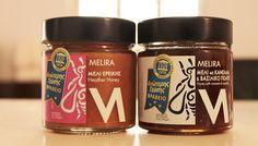 H Melira από την Εύβοια είναι οικογενειακή επιχείρηση παραγωγής μελιού και προϊόντων μελισσοκομίας που, σε μια δύσκολη περίοδο, ακολουθεί μικρή αλλά σταθερή ανάπτυξη σε Ελλάδα και εξωτερικό.