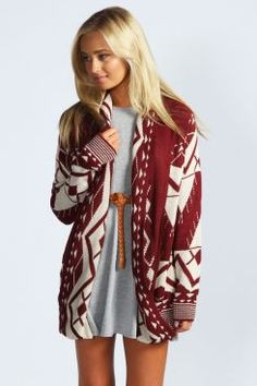 Knitwear   Jumpers, Cardigans, Sweaters and Knits   boohoo