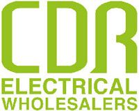 Check out Premier Business Audio's blog post about their service and CDR Electrical Wholesalers: http://www.premierba.co.uk/telephone-on-hold-and-your-brand/
