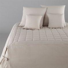 couvre lit osey et ses housses de coussi couvre lit pinterest couvre lit couvre et. Black Bedroom Furniture Sets. Home Design Ideas