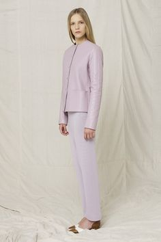 THE ROW | Collection - Resort 2013