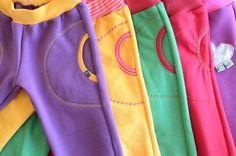 diario de naii: Yoga pants
