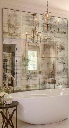 Baddesign Badezimmergestaltung Badeinrichtung Badgestaltung