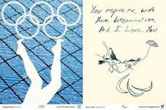 Image result for olympic posters