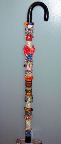 40 Best Canes Images On Pinterest Canes Wand And Walking Canes Interesting Decorated Canes