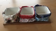 Apéroschälchen im Weihnachtsgewand Diaper Bag, Bags, Handbags, Diaper Bags, Taschen, Purse, Purses, Totes
