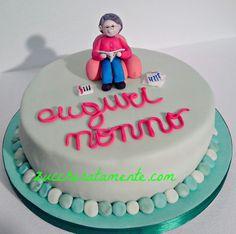 http://zuccheratamente.com/torta-di-compleanno