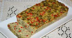Drobul de legume este o mancare gustoasa si apreciata in randul vegetarienilor si al persoanelor care vor sa manance sanatos sau de post. Este un preparat care este gata imediat, iar combinașia…