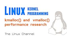 linux course project This project will, of course, have upfront costs but could ultimately save us a lot of money over the long-haul during our research period our teams have come up with three potential linux vendors (and documented similarities and differences) that we believe could be viable options to.