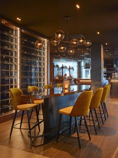 Restaurants, Bar, Table, Projects, Furniture, Home Decor, Log Projects, Blue Prints, Decoration Home