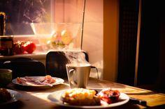 Fedi Gioia Food Photography - Food Photography, Life