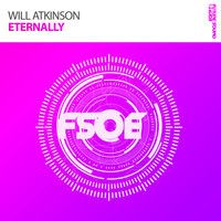 Will Atkinson - Eternally [A State Of Trance Episode 669] by A State Of Trance on SoundCloud